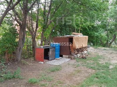Дача с участком в 10 сот., Батан за 3.2 млн 〒 — фото 4