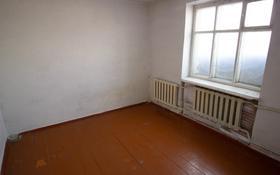 2-комнатная квартира, 43 м², 1/2 этаж, Абубакира Тыныбаева за 3.7 млн 〒 в Талдыкоргане