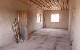 4-комнатный дом, 130 м², 12 сот., Степной переулок 36 — Тихоненко за 13.5 млн 〒 в Аксае