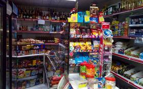 Магазин площадью 60 м², Ломоносова за 15 млн 〒 в Боралдае (Бурундай)