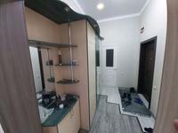 3-комнатная квартира, 90 м², 2/5 этаж