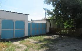 4-комнатный дом, 68 м², 6 сот., Строительный за 9 млн 〒 в Семее