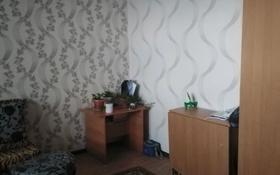 2-комнатная квартира, 52 м², 9/9 этаж, мкр Юго-Восток, Казыбек Би 10 — Язева за 13.8 млн 〒 в Караганде, Казыбек би р-н