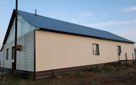 5-комнатный дом помесячно, 150 м², 100 сот., Село Мичурино 7 за 50 000 〒 в Павлодарской обл.