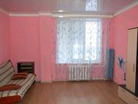 1-комнатная квартира, 38 м², 2/5 этаж посуточно, улица Маншук Маметовой 54/1 за 8 000 〒 в Уральске
