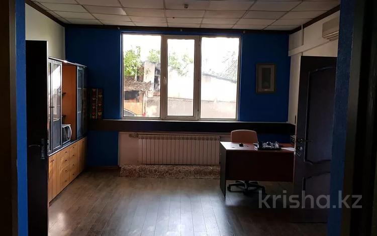 Офис площадью 85 м², Макатаева 137 за 250 000 〒 в Алматы, Алмалинский р-н