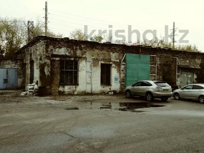 Здание, площадью 540 м², Складская 8 за 33 млн 〒 в Караганде, Казыбек би р-н — фото 3