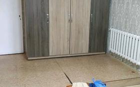 2-комнатная квартира, 70 м², 5/5 этаж помесячно, Кустанайская 61а за 65 000 〒 в Семее