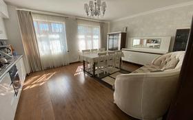 3-комнатная квартира, 90 м², 2/2 этаж, 4-й микрорайон, Бауыржан Момышулы 1/1 за 25 млн 〒 в Шымкенте, Абайский р-н