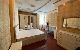 2-комнатная квартира, 96 м², 21/22 этаж, проспект Бауыржана Момышулы за 27.8 млн 〒 в Нур-Султане (Астана), Алматы р-н