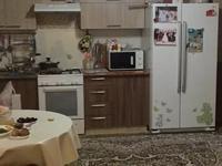 10-комнатный дом, 210 м², 6 сот., Село Коянкус, Шиели 168 — Шиели за 22 млн 〒