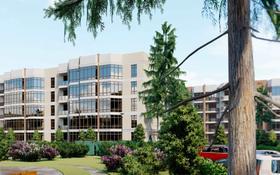 1-комнатная квартира, 39.1 м², 3/5 этаж, проспект Абылай Хана за ~ 8.6 млн 〒 в Каскелене