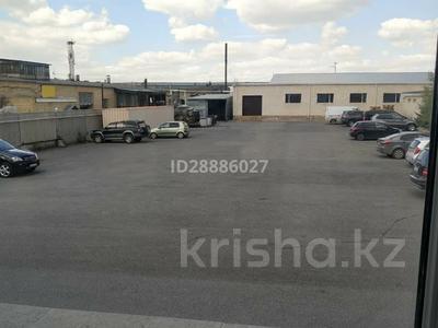 Магазин площадью 146 м², Ермекова 59 за 3 000 〒 в Караганде, Казыбек би р-н — фото 9