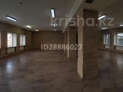 Магазин площадью 146 м², Ермекова 59 за 3 000 〒 в Караганде, Казыбек би р-н — фото 4