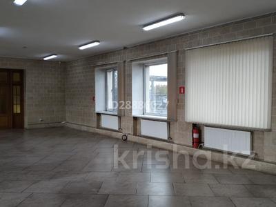 Магазин площадью 146 м², Ермекова 59 за 3 000 〒 в Караганде, Казыбек би р-н — фото 7