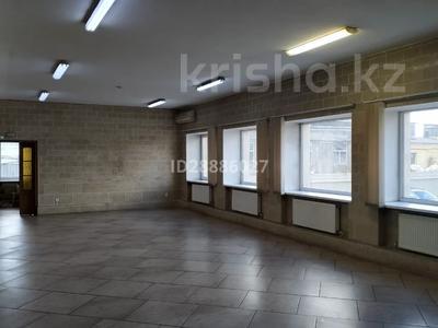 Магазин площадью 146 м², Ермекова 59 за 3 000 〒 в Караганде, Казыбек би р-н — фото 3