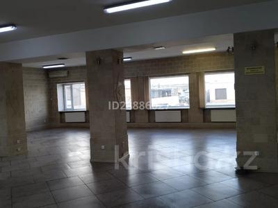 Магазин площадью 146 м², Ермекова 59 за 3 000 〒 в Караганде, Казыбек би р-н — фото 8