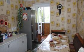 3-комнатная квартира, 68 м², 2/2 этаж, Сейфуллина 13 — Азербаева за 15 млн 〒 в Каскелене