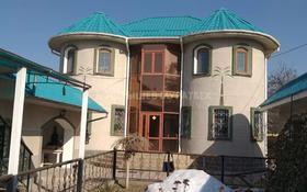 7-комнатный дом, 205 м², 6 сот., Алтын кум за 61 млн 〒 в Каскелене