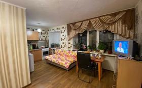 2-комнатная квартира, 42 м², 2/5 этаж, Сералина 34 за 11.5 млн 〒 в Костанае