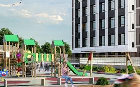 2-комнатная квартира, 61.09 м², Шаймерден Косшыгулулы 13/7 за ~ 22 млн 〒 в Нур-Султане (Астане)