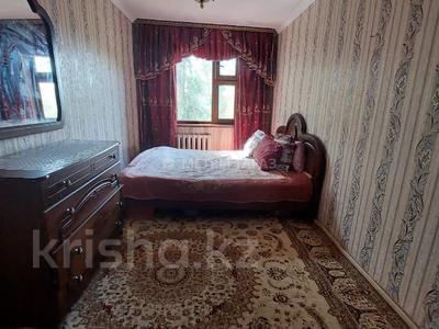 2-комнатная квартира, 44 м², 4/5 этаж, Микрорайон Акбулак за 11.5 млн 〒 в Таразе