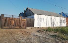 5-комнатный дом, 100 м², 10 сот., Жалгасбаева 14 — Мыркы Исаев за 13 млн 〒 в