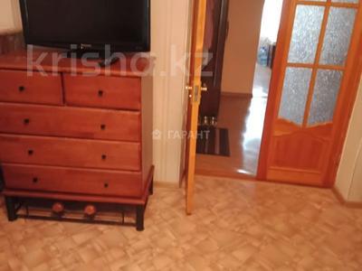3-комнатная квартира, 80 м², 1/5 этаж помесячно, Байкена Ашимова за 90 000 〒 в Кокшетау — фото 6