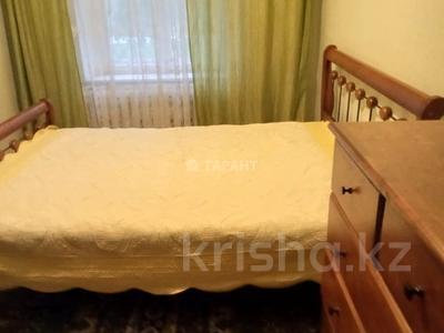 3-комнатная квартира, 80 м², 1/5 этаж помесячно, Байкена Ашимова за 90 000 〒 в Кокшетау