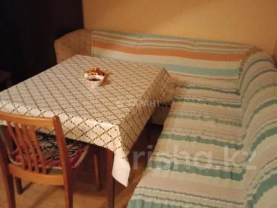 3-комнатная квартира, 80 м², 1/5 этаж помесячно, Байкена Ашимова за 90 000 〒 в Кокшетау — фото 2