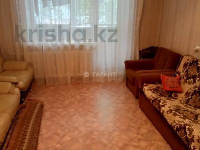 3-комнатная квартира, 80 м², 1/5 этаж помесячно, Байкена Ашимова за 90 000 〒 в Кокшетау — фото 3