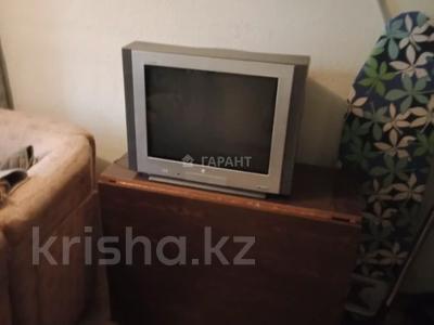 3-комнатная квартира, 80 м², 1/5 этаж помесячно, Байкена Ашимова за 90 000 〒 в Кокшетау — фото 5