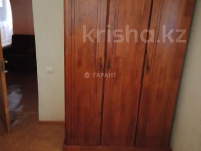 3-комнатная квартира, 80 м², 1/5 этаж помесячно, Байкена Ашимова за 90 000 〒 в Кокшетау — фото 10