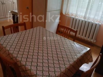 3-комнатная квартира, 80 м², 1/5 этаж помесячно, Байкена Ашимова за 90 000 〒 в Кокшетау — фото 8