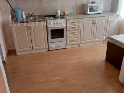 3-комнатная квартира, 80 м², 1/5 этаж помесячно, Байкена Ашимова за 90 000 〒 в Кокшетау — фото 7