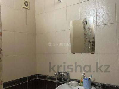 3-комнатная квартира, 58 м², 4/4 этаж, мкр №1, Мкр №1 53 за 18.5 млн 〒 в Алматы, Ауэзовский р-н — фото 6