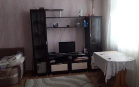 1-комнатная квартира, 32 м², 4/5 этаж, Ташенова за 6.9 млн 〒 в Кокшетау