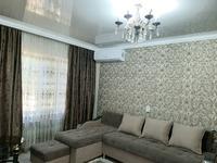 2-комнатная квартира, 69 м², 1/5 этаж посуточно