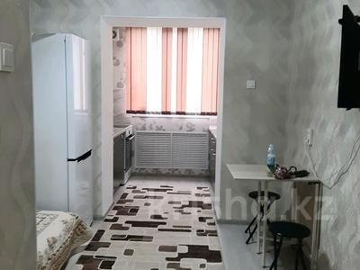 2-комнатная квартира, 69 м², 1/5 этаж посуточно, проспект Абая 159 за 10 000 〒 в Таразе — фото 4