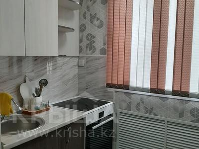 2-комнатная квартира, 69 м², 1/5 этаж посуточно, проспект Абая 159 за 10 000 〒 в Таразе — фото 7