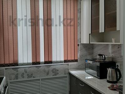2-комнатная квартира, 69 м², 1/5 этаж посуточно, проспект Абая 159 за 10 000 〒 в Таразе — фото 8