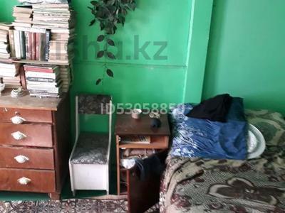 Дача с участком в 8 сот., Центральная 268 за 2.5 млн 〒 в Павлодаре — фото 11
