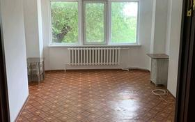 2-комнатная квартира, 62.7 м², 2/5 этаж, Толе би 55 — Макашева за 14 млн 〒 в Каскелене