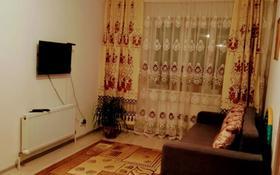 1-комнатная квартира, 40 м², 5/14 этаж, Туран 55 за 15 млн 〒 в Нур-Султане (Астана), Есиль р-н