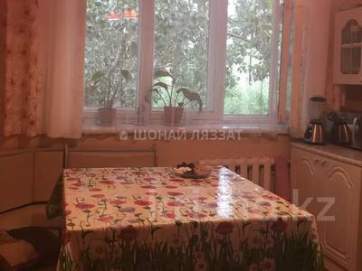 1-комнатная квартира, 34 м², 5/5 этаж, Биокомбинатская — Сатпаева за 14.3 млн 〒 в Алматы, Бостандыкский р-н — фото 4
