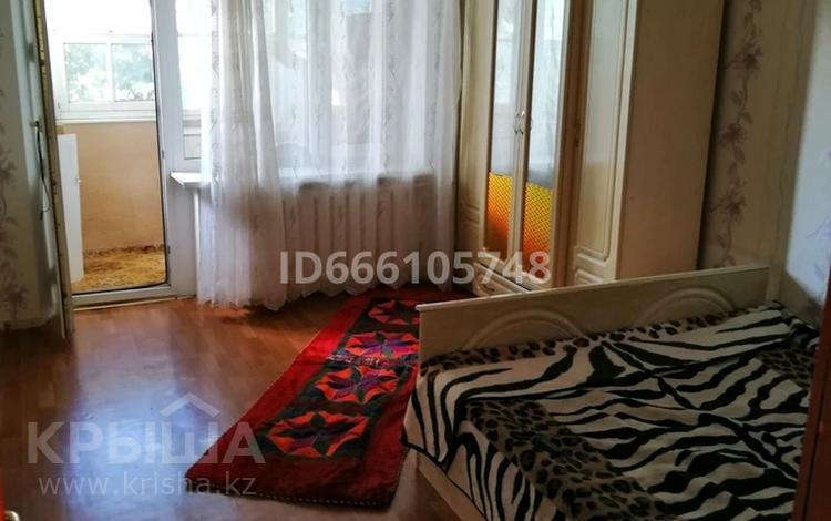 2-комнатная квартира, 48.2 м², 2/5 этаж, Женис 25 — Сейфуллина за 19.5 млн 〒 в Нур-Султане (Астане), Сарыарка р-н