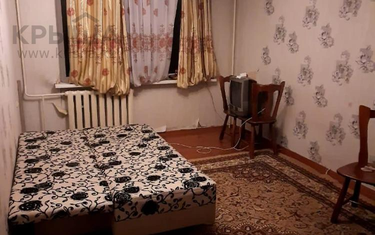 2-комнатная квартира, 43 м², 1/4 этаж, мкр №1, Спортивная за 15.8 млн 〒 в Алматы, Ауэзовский р-н