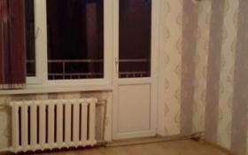 1-комнатная квартира, 34 м², 4/5 этаж, Казбекби 43 — Конаева за 5 млн 〒 в