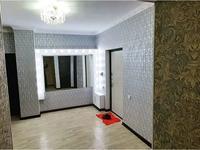 2-комнатная квартира, 80 м², 24/25 этаж посуточно
