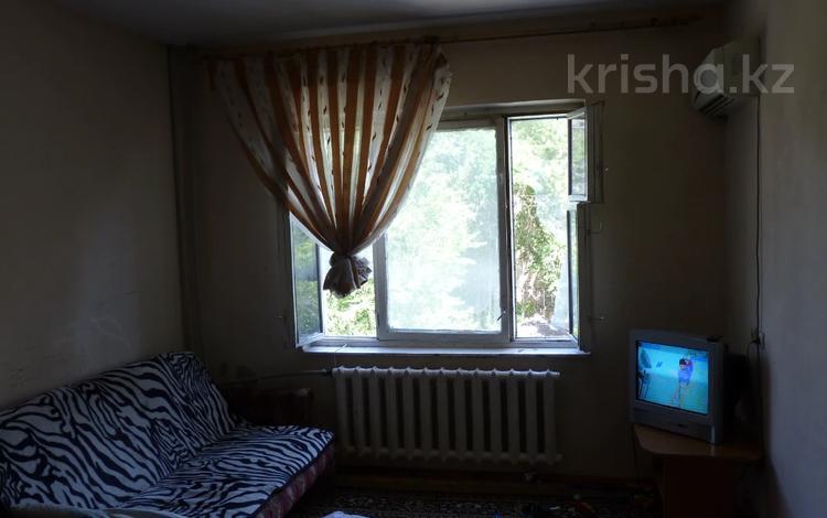 2-комнатная квартира, 47 м², 3/5 этаж, Джангильдина — Калдаякова за 14.5 млн 〒 в Шымкенте, Аль-Фарабийский р-н